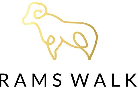 Rams Walk Shopping Centre