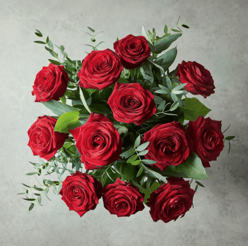Valentine's Gifts they will LOVE